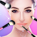 Download InstaBeauty -Makeup Selfie Cam  APK