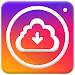 Download Saver For Instagram : Download Photos and Videos 1.4.0 APK
