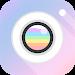 Download InstaSweet Rainbow Camera 1.1 APK