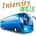 Download 통합 시외버스 예매 (IntercityBUS) 6.4 APK