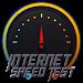 Download Internet Speed Test 5.0 APK