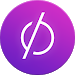 Download Free Basics by Facebook 38.0.0.2.11 APK