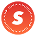 Download Seconds - HIIT Interval Timer 2.8.1 APK