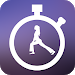 Download Interval timer HIIT Training 3.08 APK