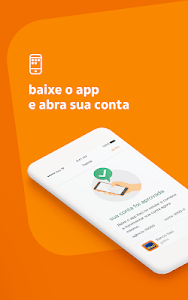 Download Itaú abreconta 1.1.11 APK