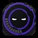 Download Extreme- Personal Voice Assistant 140 APK
