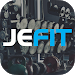 Download JEFIT Workout Tracker, Weight Lifting, Gym Log App 10.18 APK