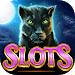 Download Jackpot Panther Casino Slots 1.0.0 APK