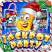 Download Jackpot Party Casino: Slot Machines & Casino Games 5005.03 APK
