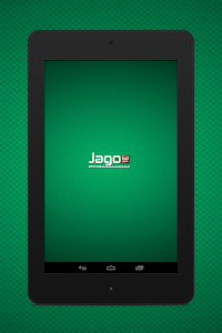 screenshot of Jagobd - Bangla TV(Official) version 6.7