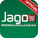 Download Jagobd - Bangla TV(Official) 6.7 APK