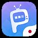 Download Japanese Television Free 5.6.1 APK