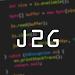 Download Java2Go 1.0 APK