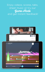 Download Jellynote 4.1.8 APK