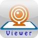 Download JenausCam Viewer -for baby,pet 2.0.8 APK