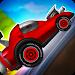 Download Jet Car Power Show: Max Speed Race 3.58 APK