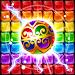 Download Jewel Blast : Temple 1.1.9 APK