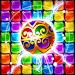 Download Jewel Blast : Temple 1.2.7 APK