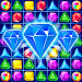Download Jewel Crush - Jewels & Gems Match 3 Legend 2.6.0 APK