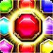 Download Jewel Crush Mania - Gem Quest 3.0.0 APK