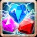 Download Jewels Deluxe 1.2.1 APK