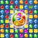 Download Jewels Jungle : Match 3 Puzzle 1.4.6 APK