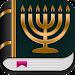 Download Jewish Bible English 3.0 APK