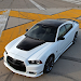 Download Jigsaw Puzzles Dodge Charger 1.0 APK