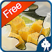 Download Jigsaw Puzzles Free 1.7.4 APK