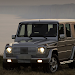 Download Jigsaw Puzzles Mercedes Benz G 1.0 APK