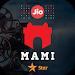 Download Jio MAMI 1.0 APK