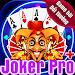 Download Joker - Tien Len Doi Thuong 1.0 APK