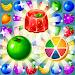 Download Juice Fresh Match World 1.2 APK