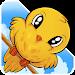 Download Jump Birdy Jump 1.1.0 APK