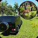 Download Jungle Hunting 4X4 3.0.3.0.5 APK