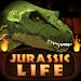 Download Jurassic Life: T Rex Simulator 1.2 APK