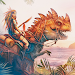 Download Jurassic Survival Island EVO 1.01 APK