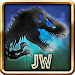 Download Jurassic World™: The Game 1.29.4 APK