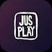 Download JusPlay - Live Trivia Show 1.15 APK
