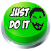 Download Just Do It Button 21.0 APK