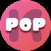 Download K-pop Karaoke (가요 ~ KPOP) 1.6.5.11 APK
