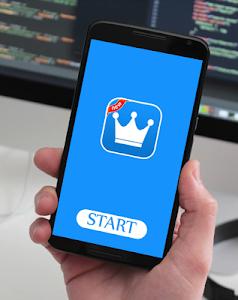 Download KINGROOT APK REFERENCE 1.0 APK