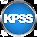 Download KPSS Güncel Bilgiler 2017 2.3.2 APK