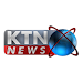 Download KTN NEWS 1.9 APK
