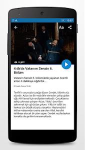 Download Kanal D 3.4.10 APK