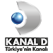 Download Kanal D 3.4.10 APK