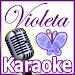 Download Karaoke 1.1 APK