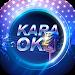Download Karaoke Free: Sing & Record Video 1.0.4 APK