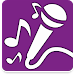 Download Sing Karaoke Record Karaoke 4.0.4 APK