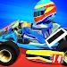 Download Kart Stars 1.11.7 APK